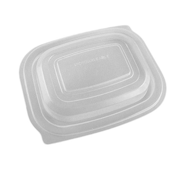 Somoplast Clear Microwave Lid for [738-739-740] - SHOPLER