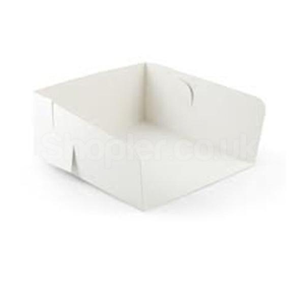 Swedish Slices - Small [5x4.5x2.5Inch] - SHOPLER