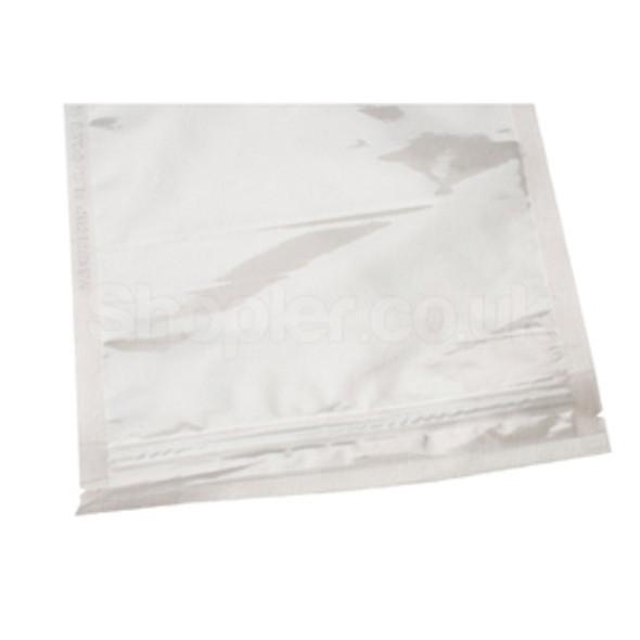 Vacuum Bag [Harvey] [250x350mm] a pack of 1000 - SHOPLER.CO.UK