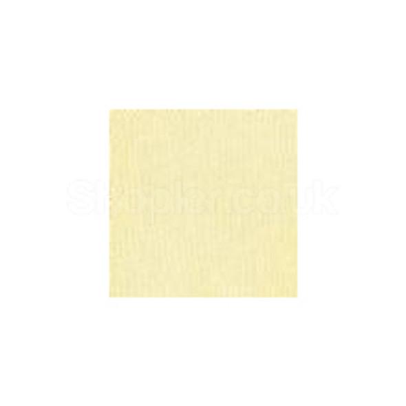 Wipe-Up Napkin Buttermilk 2ply [40x40cm] - SHOPLER