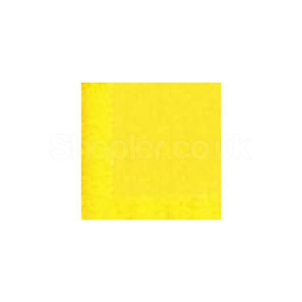 Wipe-Up Napkin Yellow 2ply [40x40cm] - SHOPLER