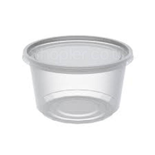 Anchor Microlite CD16CXL Container & Lid [16oz] - SHOPLER.CO.UK