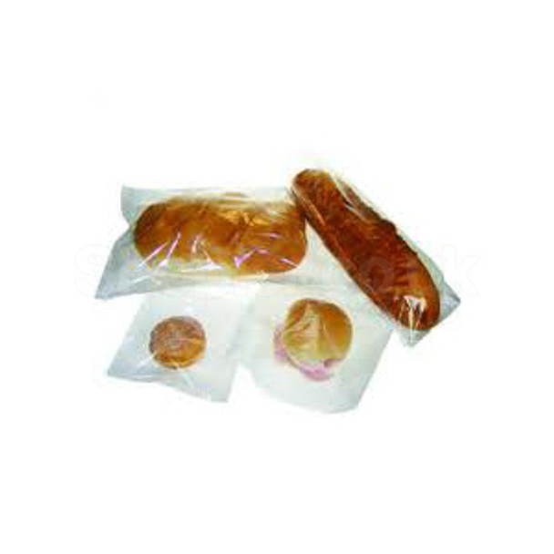 Paper Film Fronted Bag [175x250mm] a pack of 1000 - SHOPLER.CO.UK