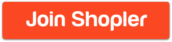click to create shopler account