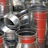 The Ultimate Guide to Commercial Ductwork Parts