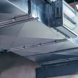 Importance of Keeping Ductwork in Good Working Condition