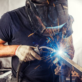 Ways To Improve Workplace Safety for Welders