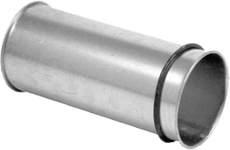 QF Sleeve With O-Ring
