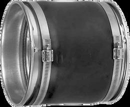 Vibration Isolator