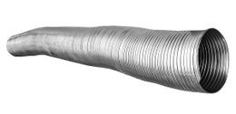 Rigid Flex Steel Hose
