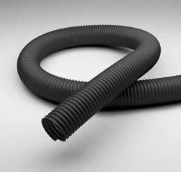 Masterduct TPR plus hose