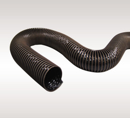 Masterduct PUR GOLD hose