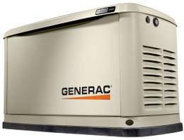Guardian 10kW Home Backup Generator WiFi Enabled - Model  #7171