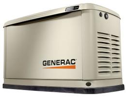 Guardian 13kW Home Backup Generator WiFi-Enabled - Model #7173