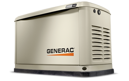 Guardian 16kW Home Backup Generator WiFi-Enabled - Model #7176