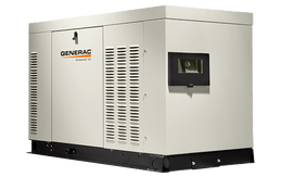 27kW Protector QS - Model #RG027