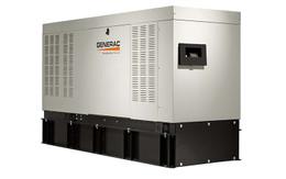 Protector Diesel 50kW -Model #RD05034