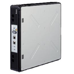 2.85 kWh DCB Battery Module - Model A0000391219