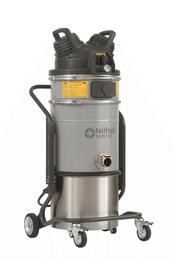 Nilfisk VHS110 C2D2 Explosion-Proof Vacuum
