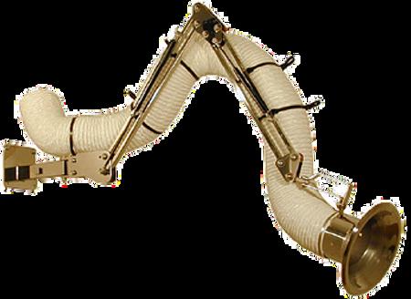 Super M Extractor Arm