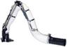 Chemikus Table Extractor Arm
