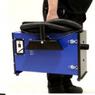 Porta-Flex - Portable Filter