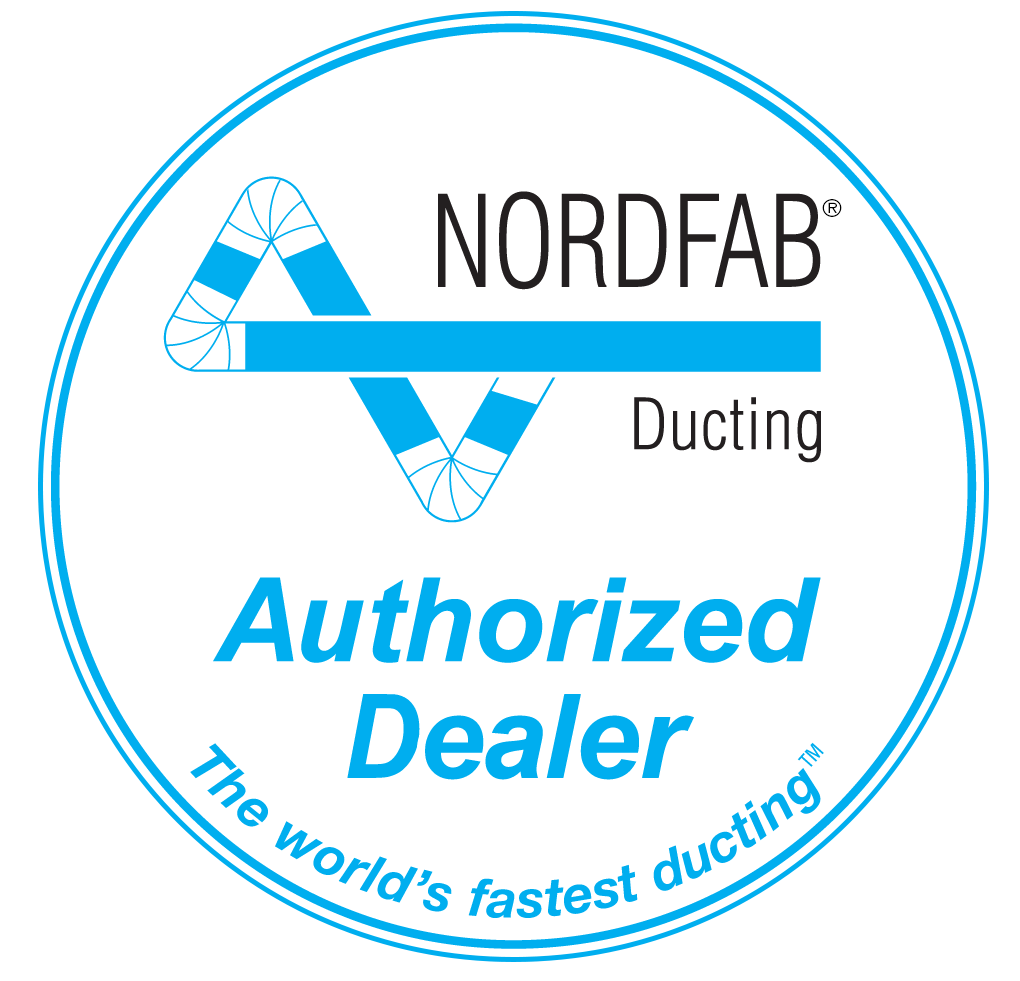 nordfab-authorized-dealer-logo.png
