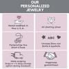 Jewelry info