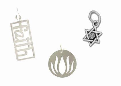Religious & Spiritual