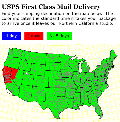 usps-service-stds-firstclass-v4.jpg