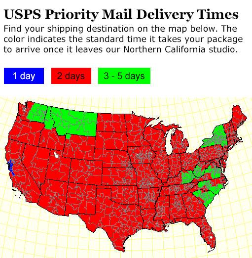 usps-service-stds-priority-v4.jpg