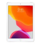 Apple iPad Air 16GB  WIFI - White (Refurbished)