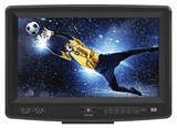 Star Trac S SERIES Personal Viewing System (PVS)
