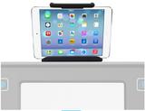 Star Trac 8-Series Tablet Holder