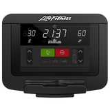 Life Fitness Integrity C Console