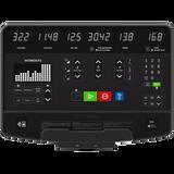 Life Fitness Integrity SL Console (SL)