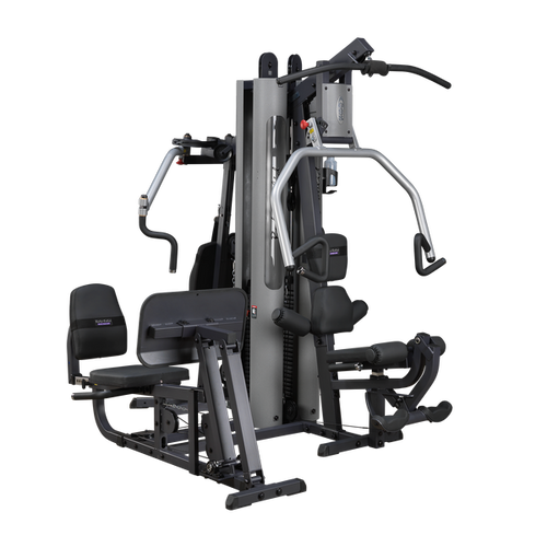 BodySolid G9S Two-Stack Gym