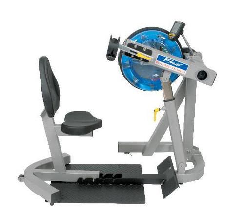 First Degree Fitness E920 Fluid UBE Upper Body Ergometer