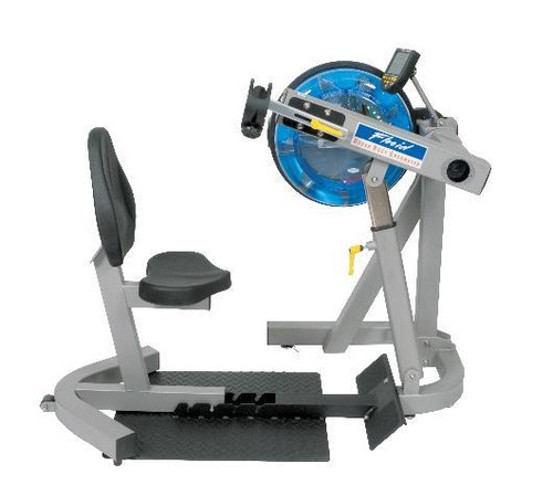 First Degree Fitness E920 Fluid UBE Upper Body Ergometer