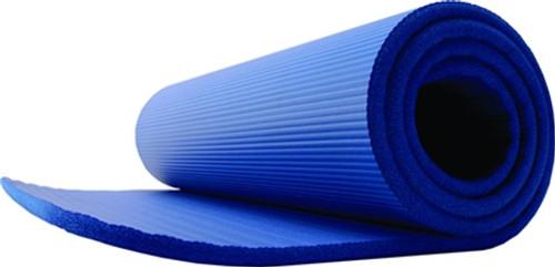 GoFit Pilates Mat