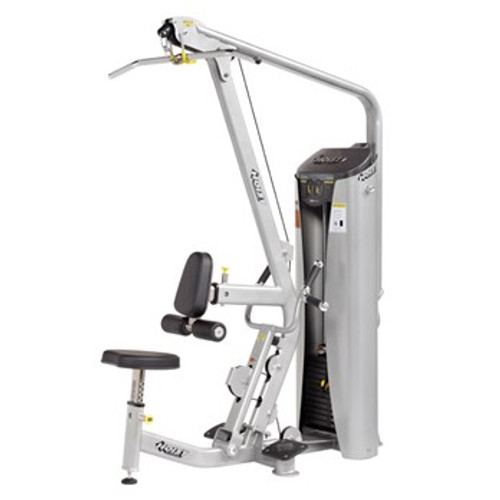 Hoist HD-3200 Dual Lat Pulldown/Mid Row