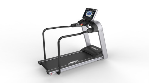 Landice L8 Rehabilitation Treadmill