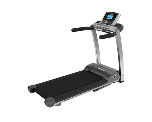 TAG-BLUE-FOLDING TREADMILL AVAILABLE NOW + 20% OFF LIMITED TIME - SAVE OVER $700