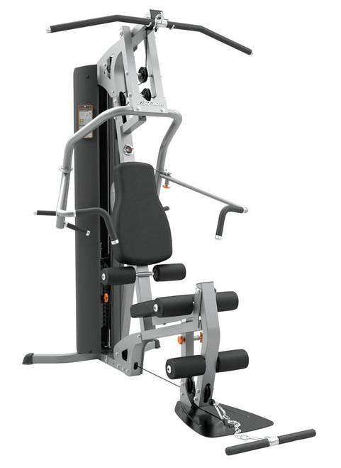 Life Fitness G2 Gym