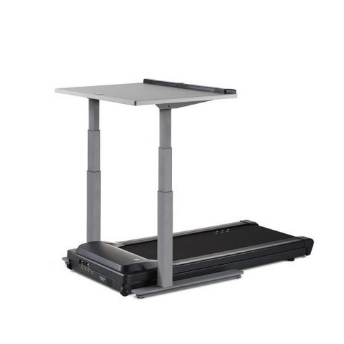 LifeSpan TR5000 DT7 Treadmill Desk  38""