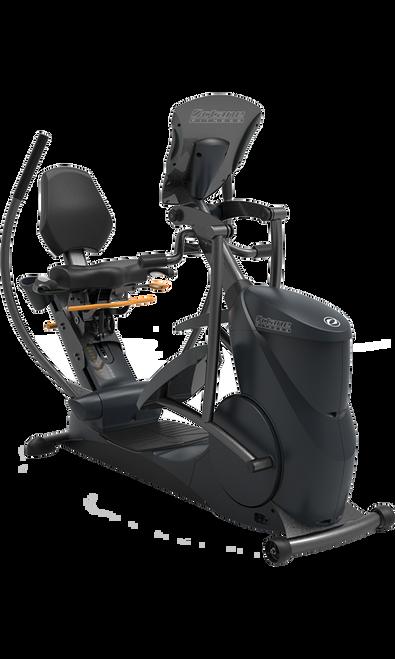 Octane Fitness xR650 Xride Seated Elliptical
