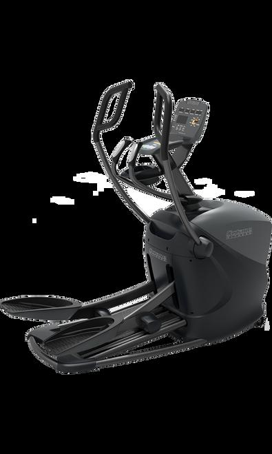 Octane Fitness Pro 310 Elliptical Cross Trainer