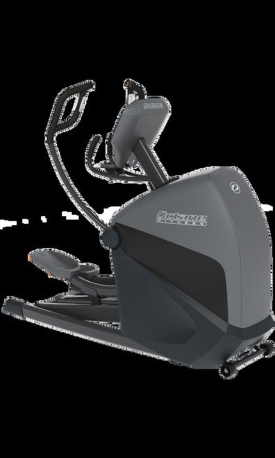 Octane Fitness XT 3700 Elliptical Cross Trainer