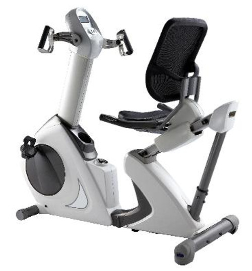 PhysioCycle XT Upright Bike / UBE
