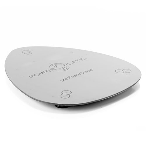 Power Plate pro5 Power Shield
